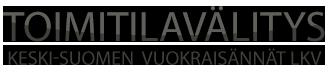 vuokraisännät logo